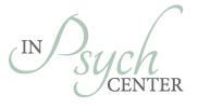 InPsychCenter